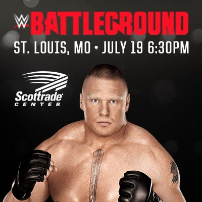 20150601_400x400_Lesnar_Battleground.jpg