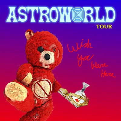 Astroworld Event Preview.jpg