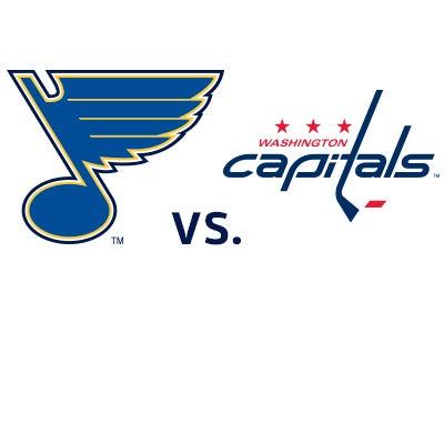 Capitals.jpg