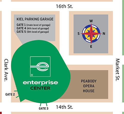 Enterprise-Parking_Gate-Map500-d441b29d86.jpg