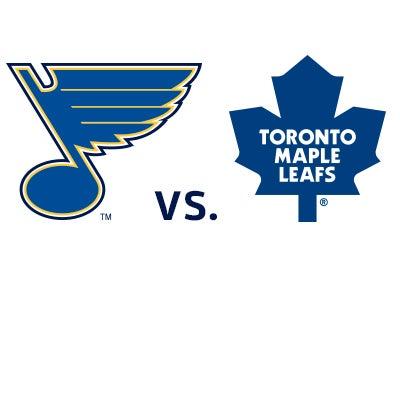 Maple-Leafs.jpg