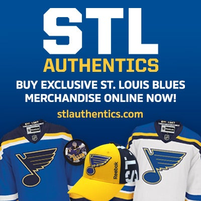 STL Authentics_Web Ad_400x400.jpg