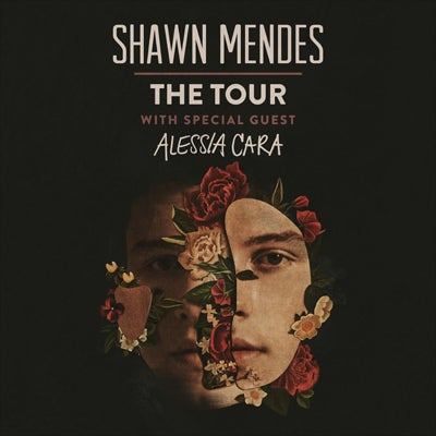 ShawnMendes_EventPreview-400x400.jpg
