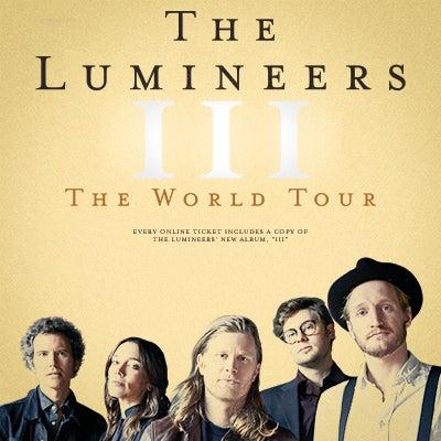 TheLumineers-St-Louis-400x400.jpg