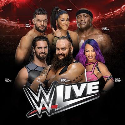 WWE_EventPreview-400x400.jpg