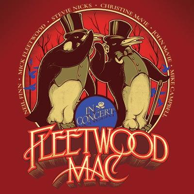 fleetwood400-1bf43abce4.jpg