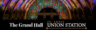 grand-hall-020818-320x100-2.jpg