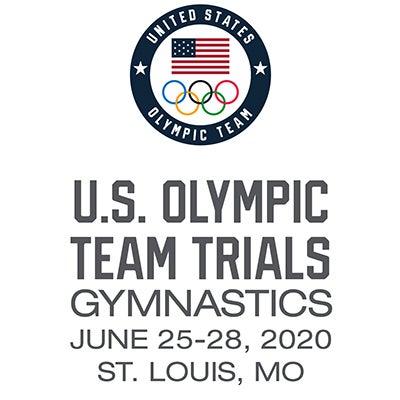 gymnastics400.jpg