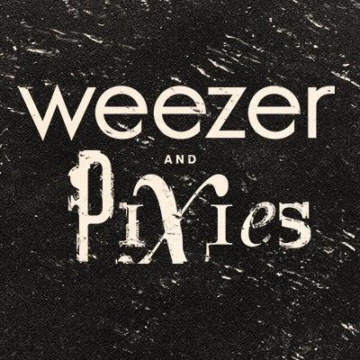 weezer400.jpg