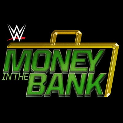 wwe_money_400.jpg